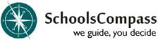 SchoolsCompass